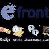 e-front-logo